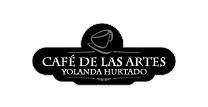 Café de las Artes Yolanda Hurtado