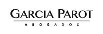 Garcia Parot Abogados