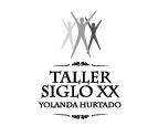 Taller Siglo XX Yolanda Hurtado